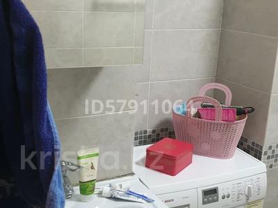 2-комнатная квартира, 75 м², 14/18 этаж, Брусиловского 167 — Шакарима за 29.9 млн 〒 в Алматы — фото 13
