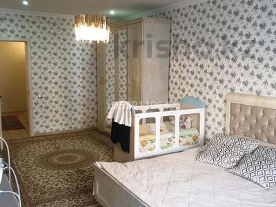 2-комнатная квартира, 75 м², 14/18 этаж, Брусиловского 167 — Шакарима за 29.9 млн 〒 в Алматы — фото 5