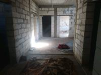 7-комнатный дом, 260 м², мкр Кайрат за 30.5 млн 〒 в Алматы, Турксибский р-н