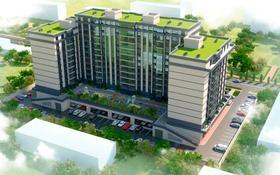 4-комнатная квартира, 144 м², 16-й мкр 8 за 21.6 млн 〒 в Актау, 16-й мкр