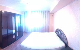 3-комнатная квартира, 76 м², 5/5 этаж, Райымбека за 11 млн 〒 в Каскелене