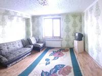 3-комнатная квартира, 76 м², 5/5 этаж