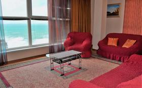 2-комнатная квартира, 70 м², 9/9 этаж, 15-й мкр за 23 млн 〒 в Актау, 15-й мкр