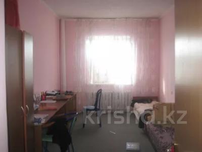 Здание, площадью 1966.6 м², Чехоева 15а за ~ 240.8 млн 〒 в Нур-Султане (Астана) — фото 11