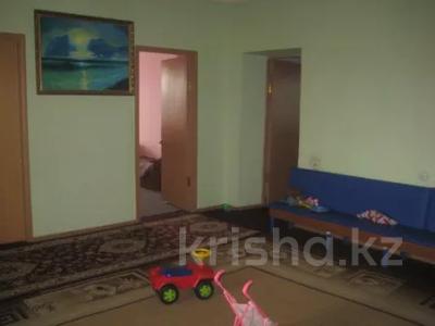 Здание, площадью 1966.6 м², Чехоева 15а за ~ 240.8 млн 〒 в Нур-Султане (Астана) — фото 12