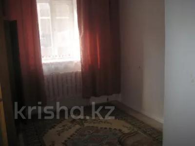 Здание, площадью 1966.6 м², Чехоева 15а за ~ 240.8 млн 〒 в Нур-Султане (Астана) — фото 13