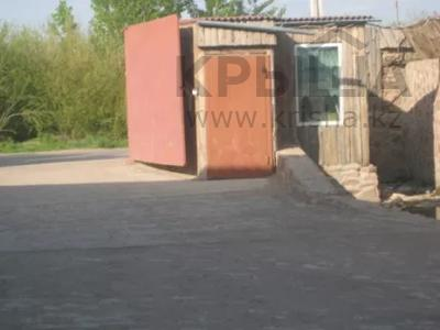 Здание, площадью 1966.6 м², Чехоева 15а за ~ 240.8 млн 〒 в Нур-Султане (Астана) — фото 14