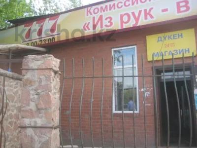 Здание, площадью 1966.6 м², Чехоева 15а за ~ 240.8 млн 〒 в Нур-Султане (Астана) — фото 15