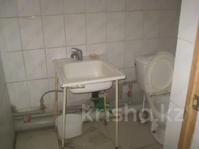 Здание, площадью 1966.6 м², Чехоева 15а за ~ 240.8 млн 〒 в Нур-Султане (Астана) — фото 20