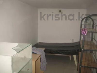 Здание, площадью 1966.6 м², Чехоева 15а за ~ 240.8 млн 〒 в Нур-Султане (Астана) — фото 21