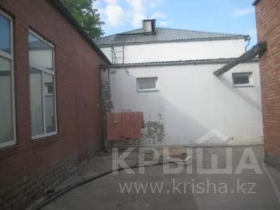 Здание, площадью 1966.6 м², Чехоева 15а за ~ 240.8 млн 〒 в Нур-Султане (Астана) — фото 22