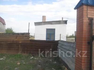 Здание, площадью 1966.6 м², Чехоева 15а за ~ 240.8 млн 〒 в Нур-Султане (Астана) — фото 23