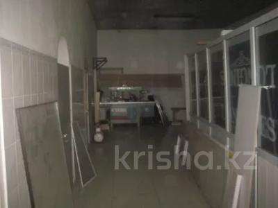 Здание, площадью 1966.6 м², Чехоева 15а за ~ 240.8 млн 〒 в Нур-Султане (Астана) — фото 25