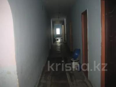 Здание, площадью 1966.6 м², Чехоева 15а за ~ 240.8 млн 〒 в Нур-Султане (Астана) — фото 3