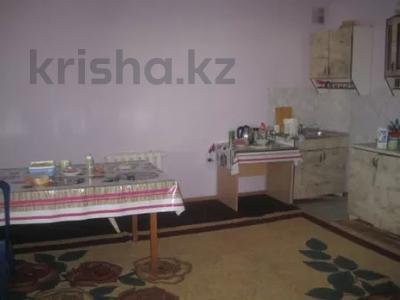 Здание, площадью 1966.6 м², Чехоева 15а за ~ 240.8 млн 〒 в Нур-Султане (Астана) — фото 5