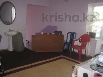 Здание, площадью 1966.6 м², Чехоева 15а за ~ 240.8 млн 〒 в Нур-Султане (Астана) — фото 6