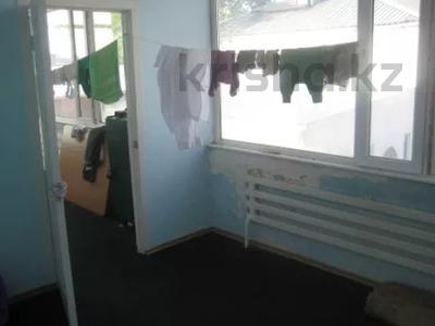 Здание, площадью 1966.6 м², Чехоева 15а за ~ 240.8 млн 〒 в Нур-Султане (Астана) — фото 7