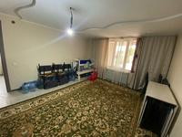 2-комнатный дом, 64 м², 10 сот., мкр Тастыбулак — Айболит 2 за 11 млн 〒 в Алматы, Наурызбайский р-н