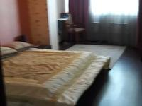 5-комнатная квартира, 195 м², 1/3 этаж