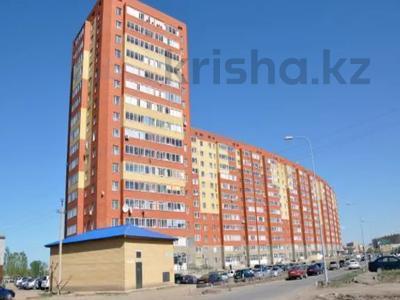 2-комнатная квартира, 46 м², 14/16 этаж, проспект Нургисы Тлендиева за 13 млн 〒 в Нур-Султане (Астана), Сарыарка р-н — фото 6