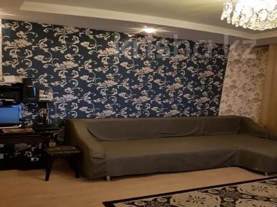 2-комнатная квартира, 46 м², 14/16 этаж, проспект Нургисы Тлендиева за 13 млн 〒 в Нур-Султане (Астана), Сарыарка р-н — фото 2