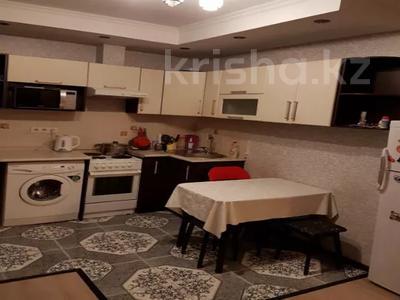 2-комнатная квартира, 46 м², 14/16 этаж, проспект Нургисы Тлендиева за 13 млн 〒 в Нур-Султане (Астана), Сарыарка р-н — фото 4