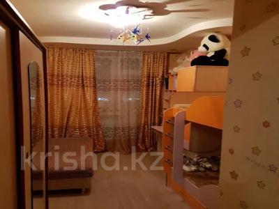 2-комнатная квартира, 46 м², 14/16 этаж, проспект Нургисы Тлендиева за 13 млн 〒 в Нур-Султане (Астана), Сарыарка р-н — фото 5