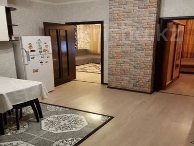 2-комнатная квартира, 46 м², 14/16 этаж, проспект Нургисы Тлендиева за 13 млн 〒 в Нур-Султане (Астана), Сарыарка р-н — фото 3
