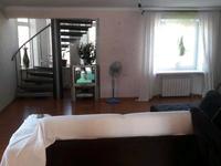 5-комнатный дом, 168 м², 12 сот., улица Николая Вавилова 206А — Жайляу за 48 млн 〒 в Кокшетау