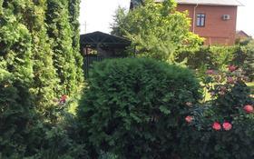 8-комнатный дом, 500 м², 14 сот., Шаляпина — Малая Ауэзова за 182 млн 〒 в Алматы, Наурызбайский р-н