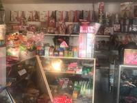 Магазин площадью 115 м²