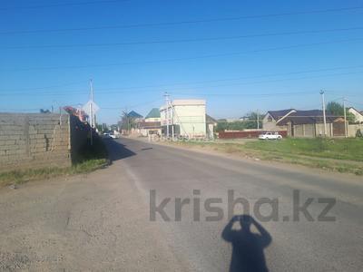 Бизнес коммерческий объект дом за 27 млн 〒 в Шымкенте, Абайский р-н