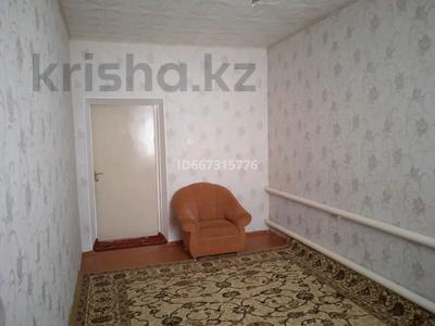 6-комнатный дом, 88.9 м², 6 сот., Целиноградский 16/2 за 16 млн 〒 в Таразе