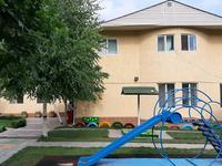 Действующий бизнес - детский сад за 75 млн 〒 в Каскелене