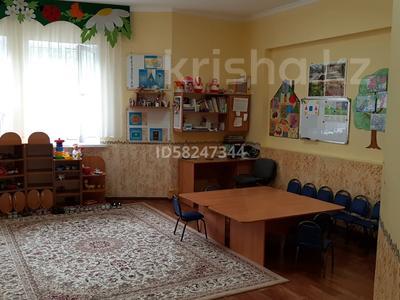 Действующий бизнес - детский сад за 75 млн 〒 в Каскелене — фото 4