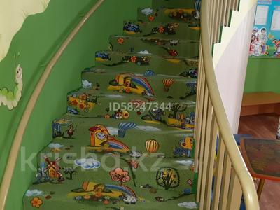 Действующий бизнес - детский сад за 75 млн 〒 в Каскелене — фото 5