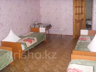 20-комнатный дом, 476 м², 33 сот., Набережная 1 за 22 млн 〒 в Капчагае — фото 11