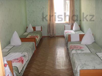20-комнатный дом, 476 м², 33 сот., Набережная 1 за 22 млн 〒 в Капчагае — фото 13
