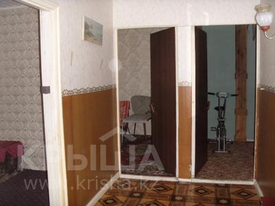 20-комнатный дом, 476 м², 33 сот., Набережная 1 за 22 млн 〒 в Капчагае — фото 14