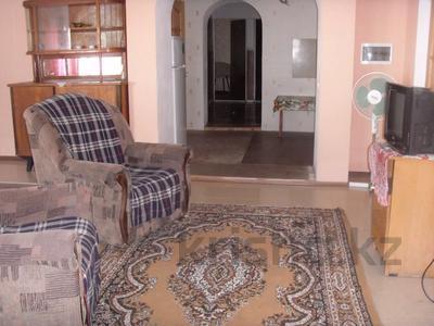 20-комнатный дом, 476 м², 33 сот., Набережная 1 за 22 млн 〒 в Капчагае — фото 15