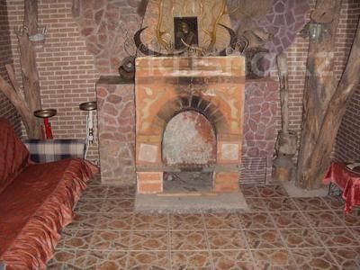 20-комнатный дом, 476 м², 33 сот., Набережная 1 за 22 млн 〒 в Капчагае — фото 16