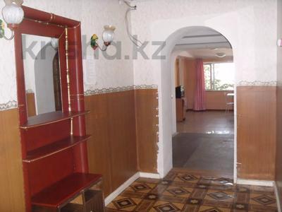 20-комнатный дом, 476 м², 33 сот., Набережная 1 за 22 млн 〒 в Капчагае — фото 17