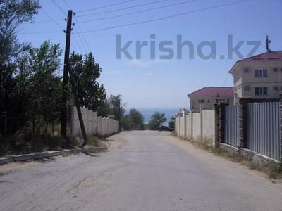20-комнатный дом, 476 м², 33 сот., Набережная 1 за 22 млн 〒 в Капчагае — фото 12