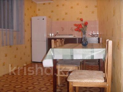 20-комнатный дом, 476 м², 33 сот., Набережная 1 за 22 млн 〒 в Капчагае — фото 6