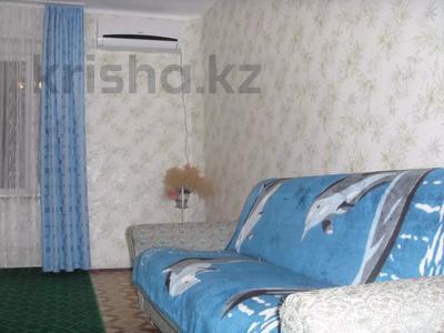 20-комнатный дом, 476 м², 33 сот., Набережная 1 за 22 млн 〒 в Капчагае — фото 7
