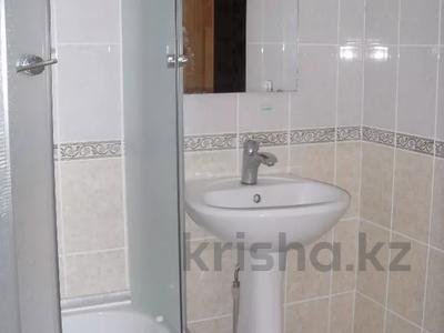 20-комнатный дом, 476 м², 33 сот., Набережная 1 за 22 млн 〒 в Капчагае — фото 8