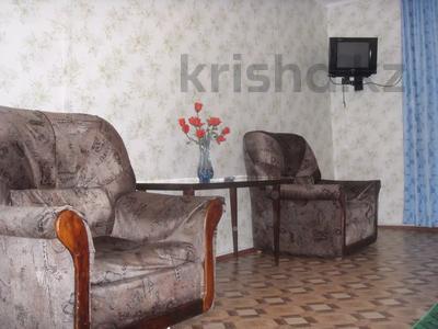 20-комнатный дом, 476 м², 33 сот., Набережная 1 за 22 млн 〒 в Капчагае — фото 9