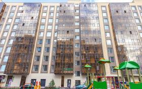 1-комнатная квартира, 40 м², 6/10 этаж, К. Мухамедханова 12 за 16.3 млн 〒 в Нур-Султане (Астана), Есиль р-н
