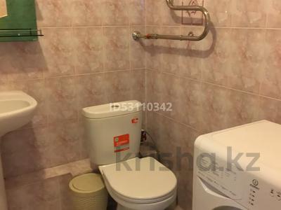 2-комнатная квартира, 67 м², 5/18 этаж, Кенена Азербаева 47 за ~ 23 млн 〒 в Нур-Султане (Астана), Алматы р-н — фото 2
