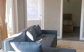 2-комнатная квартира, 63 м², 3/10 этаж, мкр Шугыла 14/15 — Жунисова за 28 млн 〒 в Алматы, Наурызбайский р-н